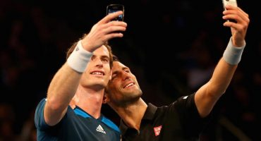 Djokovic vs Murray: La final clásica de un verano en Australia