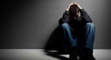Estos son 5 hábitos que garantizan una vida llena de fracasos