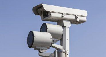 Autotraffic se quedará con 46% de los pagos por multas en el Distrito Federal