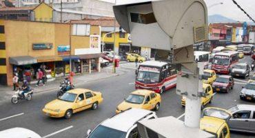 El GDF condonaría la primer multa aplicada por la empresa Autotraffic