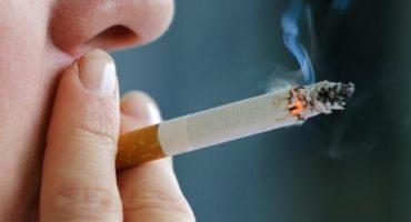Conozcan al país que ha prohibido totalmente fumar
