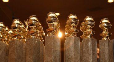 Estos fueron los ganadores de los Globos de Oro 2016