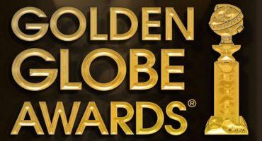 Conoce a los nominados a los Globos de Oro