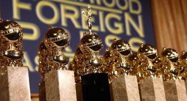 Cómo y cuando puedes ver las películas nominadas a los Golden Globes