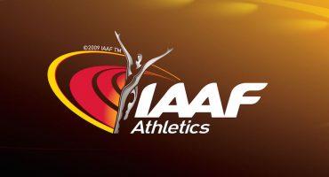 Adidas retirará patrocinios a la IAAF por casos de corrupción