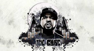 Ice Cube da su opinión acerca de #OscarSoWhite en el programa de Graham Norton