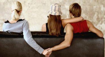 Nuevo estudio descubre que el cerebro incide en predisposición a la infidelidad