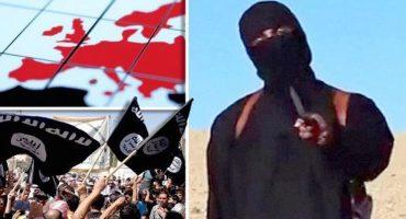 Podría haber otros ataques como el de París, dicen servicios europeos de inteligencia