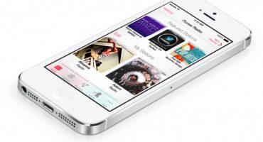 Apple dejará de ofrecer el servicio gratuito de iTunes Radio