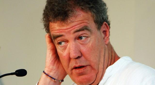 Jeremy Clarkson lanza fuerte crítica contra padres de niños transgénero