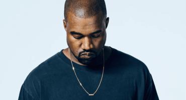 Kanye West asegura que Bill Cosby es inocente