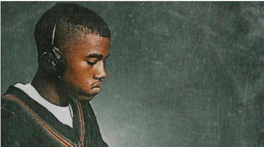 Kanye West anuncia fecha de lanzamiento de 'Swish'