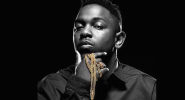Kendrick Lamar, Adele y The Weeknd actuarán en los Grammys