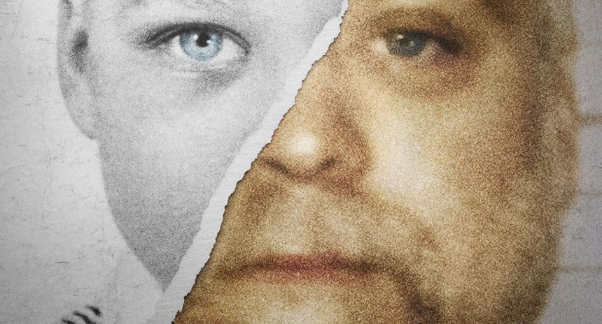 Obama responde a la petición de liberar a Steven Avery de 'Making a Murderer'