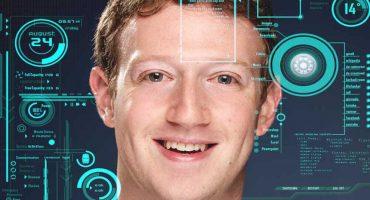 Jarvis de Iron Man podría ser real gracias a Mark Zuckerberg