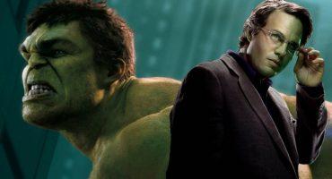 Mark Ruffalo habla acerca del papel de Hulk en las próximas películas de Marvel