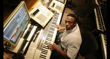 Dr. Dre comparte 'Back to Business', canción inédita