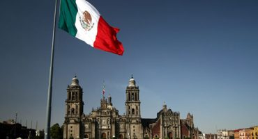 Este podría ser el nuevo gentilicio para las personas en Ciudad de México