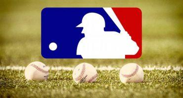La MLB llegará este año a la Ciudad de México