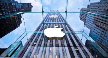 Apple podría ya estar desarrollando su propia plataforma de realidad virtual