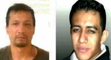 Los inculpados en el caso Narvarte se retractan de sus declaraciones