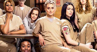 Chequen el trailer de la nueva temporada de Orange is the New Black