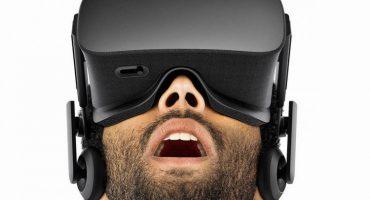 Esto es lo que tienes que saber sobre Oculus Rift
