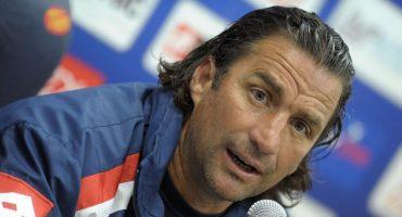 Juan Antonio Pizzi ya tendría acuerdo para ser el nuevo técnico de Chile