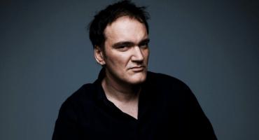 Demandan a Quentin Tarantino por 100 millones de dólares