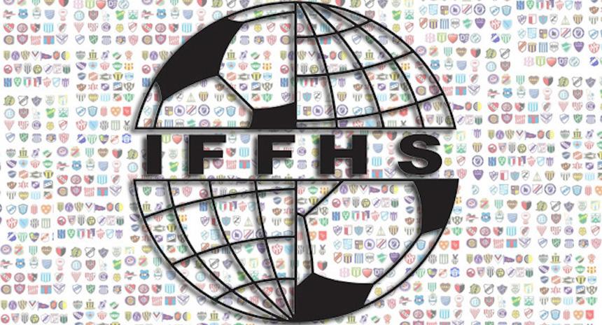 Las 5 incongruencias del los ranking IFFHS