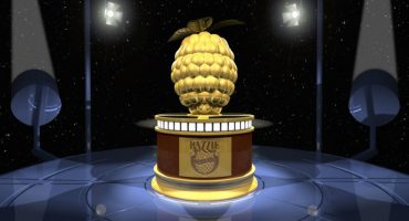 Estos son los nominados a los Razzie Awards 2016