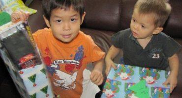 Recuerdos de grandes tiempos: Los regalos que muchos recibimos el Día de Reyes