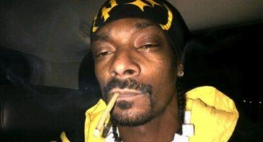 Snoop Dogg se enoja con Microsoft, por no poder jugar en línea con su Xbox One