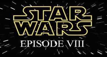 Star Wars nos presentará un nuevo planeta para el Episodio VIII