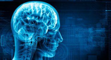 Un entrenamiento para incrementar su desempeño mental