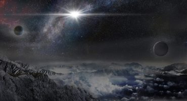 Científicos descubren lo que podría ser la supernova más brillante de la historia