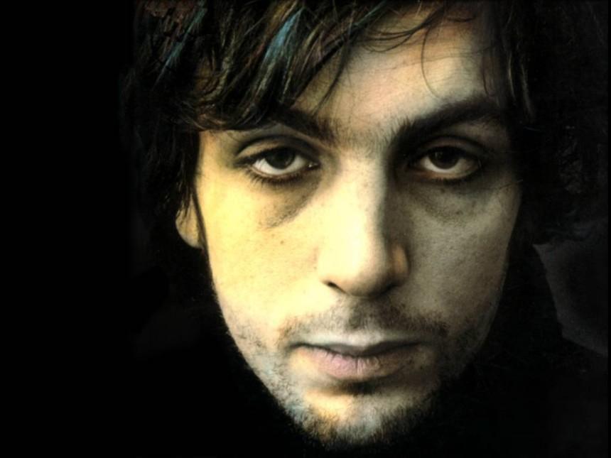 ¡Feliz cumpleaños, Syd Barrett!... 70 años del nacimiento del 'diamante loco'