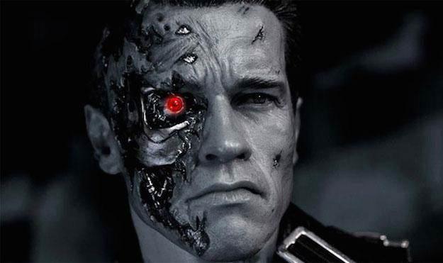 Científicos advierten que un futuro al estilo Terminator podría suceder