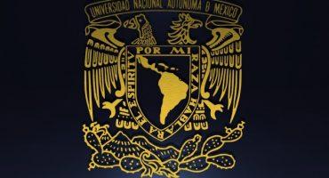 La UNAM abre convocatoria para licenciaturas abiertas y a distancia