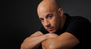 Chequen el emotivo discurso de Vin Diesel al recordar a Paul Walker