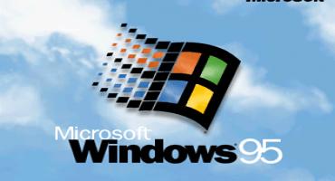 Hackers logran correr Windows 95 en un Nintendo 3DS
