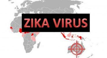 El virus zika se expande de manera alarmante: Alerta la OMS