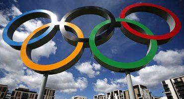 Tras las medidas del COI, así las reacciones de diferentes delegaciones olímpicas al Zika