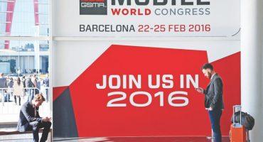 Esto es lo que queremos ver en el Mobile World Congress 2016