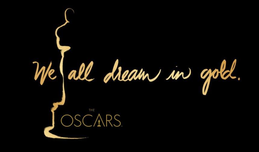 TODO lo que necesitas saber previo al Oscar 2016
