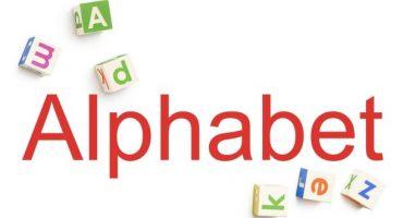 Alphabet supera a Apple como la compañía más valiosa del mundo
