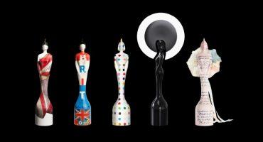 Mira las actuaciones de Adele, James Bay, Coldplay y más en la ceremonia completa de los Brit Awards 2016