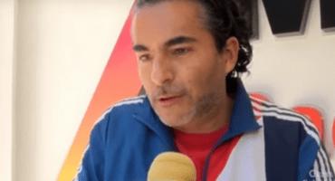 Chequen la fabulosa recomendación de Raúl Araiza por el aumento del dólar