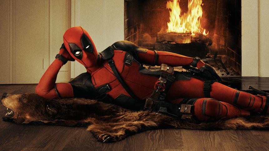 Aún no se estrena la uno y ya están escribiendo la secuela de Deadpool