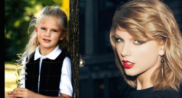 El 'antes y el después' de 10 artistas nominados en los premios Grammy